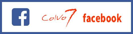 colvo7 facebook