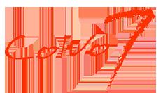 top_logo2-230