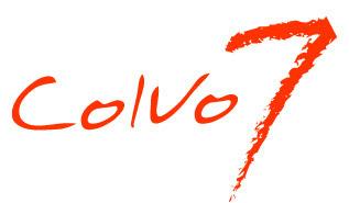 有限会社 Colvo7